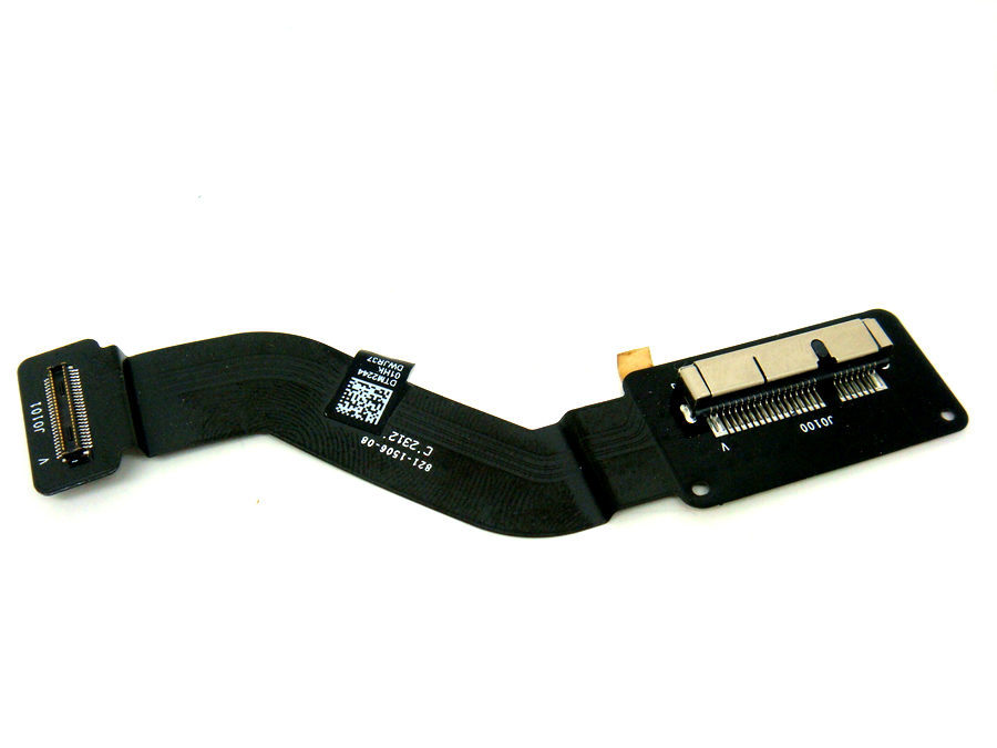 "MacBook Pro 13.3"" A1425 Early 2013 SSD Flex Cable"