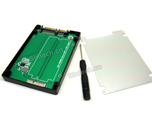 MACBOOK PRO Retina A1398 A1425 MC975 MC976 IMAC ssd to SATA card