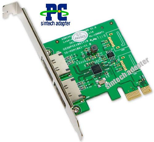 Raid) - ata-133 / sata 15gb/s - pci/66 mhz - currys pc world business wwwpcworldbusinesscouk