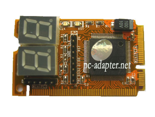 FREE SHIPPING COST for additional one!!Mini PCI-E LPC PC motherb